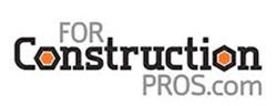 forconstructionpros Logo