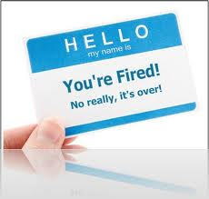 When is it Time to Fire Your Client?
