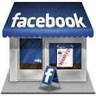 How to Create a Facebook Business Page in 5 Simple Steps