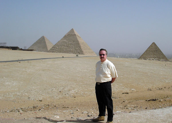 CarlAustinPyramidsweb