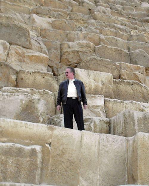 CarlAustinPyramidsweb2