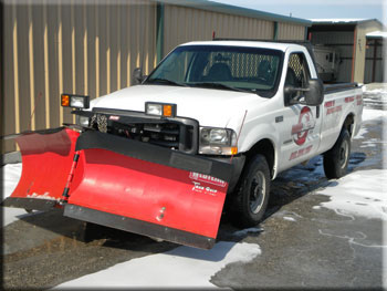 SoonerSnowplow