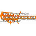 Second Generation Leadership Guides Dominance of Nationwide Environmental Services, Inc.