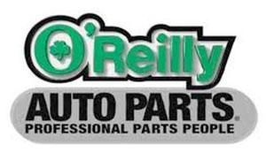 O'ReillyLogo300w