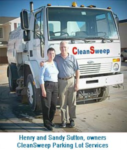 AboutCleanSweepCaption