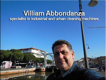 Villiam-Abbondanza