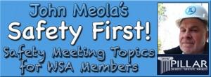 MeolaSafetyMeetingLogo4WSA_500w