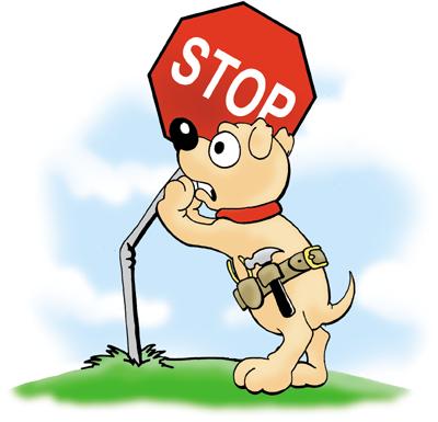 StopSignProof