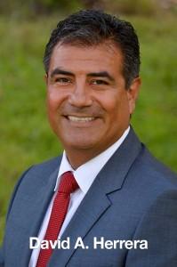 David-A-Herrera