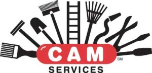 cam-services-LargeLogo