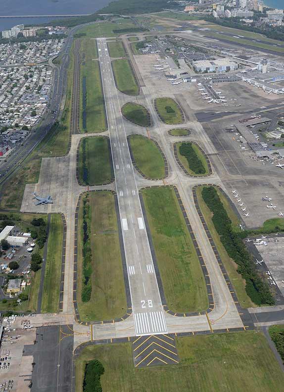 Puerto-Rico-clean-runway