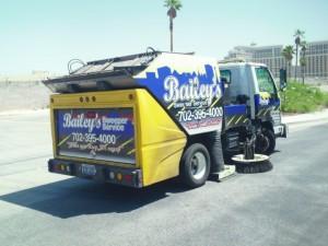BaileysSideOfSweeper