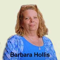 BarbaraHollis200w