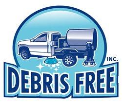 DebrisFreeIncD33aR01aP02ZL_mdm