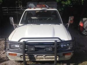 ToyotaFront