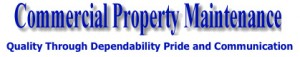 CommercialPropertyMaintenance