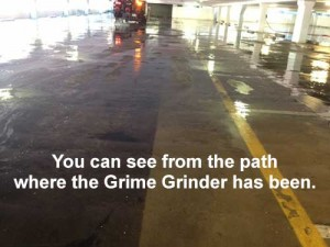 GrimeGrinderPath500w