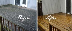 MooreBeforeAfterPowerWash