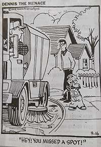 DennisCartoon