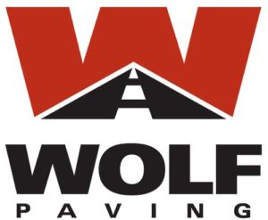 Wolf-LogoWeb