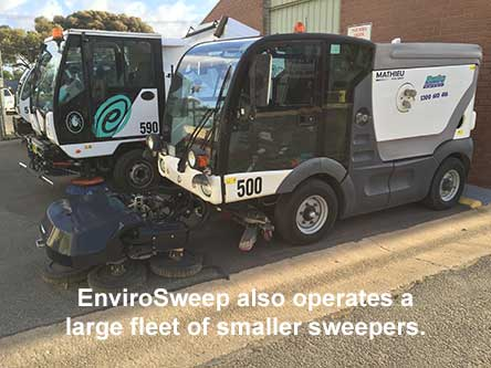 2016-05-23-16.05.54SmallerSweepers
