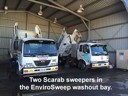 2016-05-24-14.20.26TwoSweepersCleaningArea