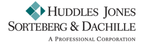 HuddlesJones